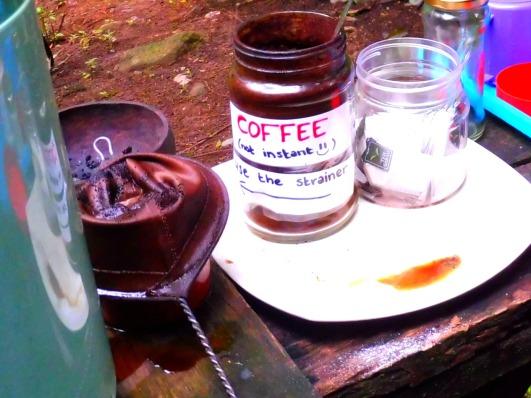 coffeestrainer