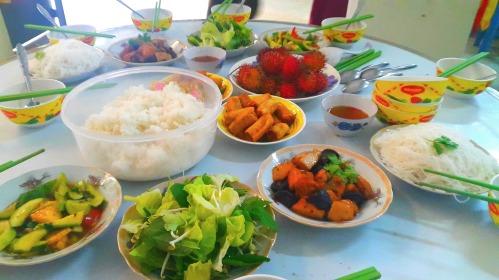 pagoda food.jpg