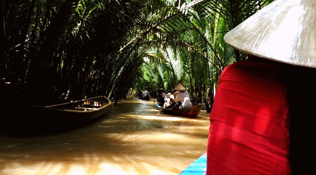 mekongdelta2.jpg